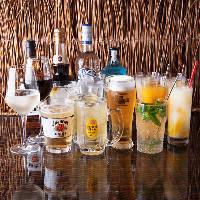 """インドや周辺国で絶大な人気を誇る炊き込みご飯""""ビリヤニ"""""""