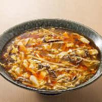 和食・洋食・中華の料理人が作る本格的なメニューをご用意♪