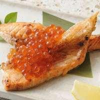 海のない街だからこそ鮮度に拘った新鮮で美味しい魚