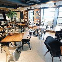 ワイン食堂 マルコ1591の写真16