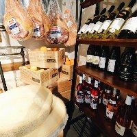 ワイン食堂 マルコ1591の写真10