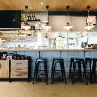 ワイン食堂 マルコ1591の写真3