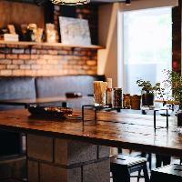 ワイン食堂 マルコ1591の写真4