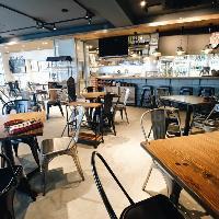 ワイン食堂 マルコ1591の写真6