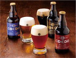 ◆各種クラフトビール 取り揃えております。