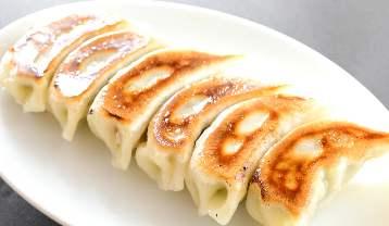 中国料理 天華の画像