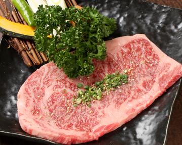 仙台牛焼肉ダイニング 青葉 image