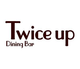 Twice up(トゥワイスアップ) 溝の口