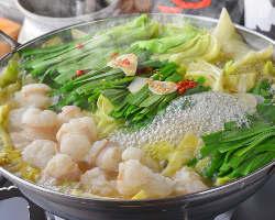 季節のおすすめ日本酒など、充実の40種以上!