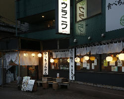 [駅近でラクラク便利◎] JR八王子駅南口より徒歩1分◇線路沿い