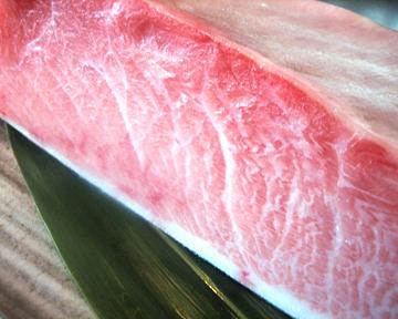 寿司割烹 海老重の画像