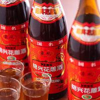 人気の新荘園オリジナル新オーダー式食べ飲み放題は4500円から!