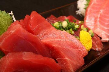 ○番鮮魚店の画像