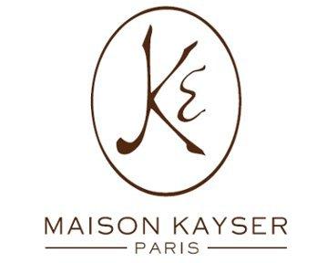 MAISON Kayser Cafeの画像