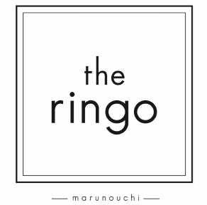 the ringo marunouchi