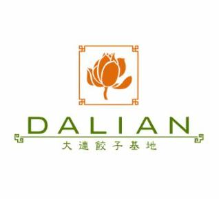 大連餃子基地DALIAN 丸の内店