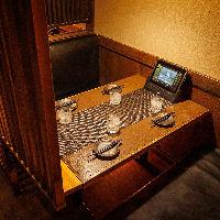 A5ランク黒毛和牛は一口頬張ればお肉の旨みが別格!