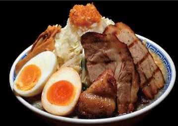 麺屋こうじ image
