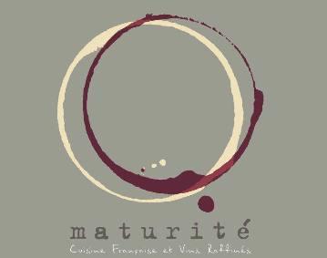 Maturite (マチュリテ)