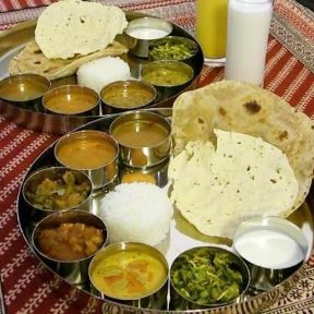 インド料理SATYAM (インド料理サティヤム) image