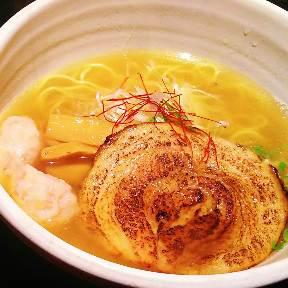 麺処 銀笹 image