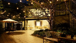 六本木駅徒歩2分でアクセス抜群◎都会にたたずむ大人の隠れ家。