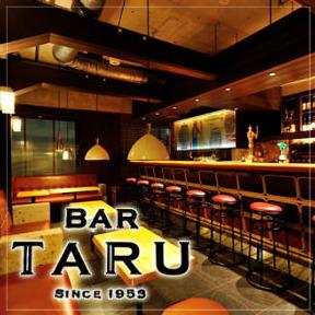 BAR TARUの画像