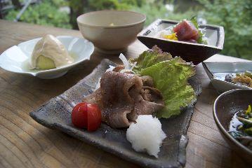 北鎌倉 円