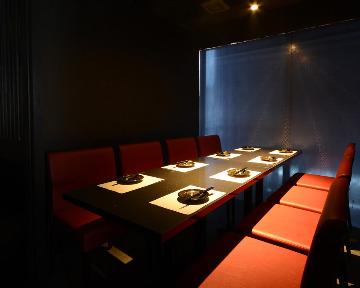 川崎完全個室居酒屋 HIOKOSHIYA 044 O−DABU FOURの画像