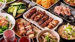 Go To Eat食事券/Go To トラベル地域共通クーポン利用できます!