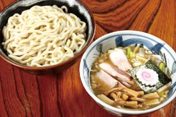 金澤濃厚豚骨ラーメン 神仙 アクアシティお台場店の画像2