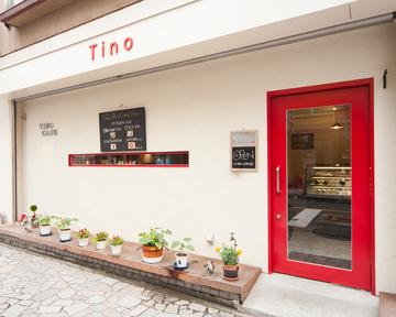 貸切パーティー×バースデー 川崎 Tino Cafe