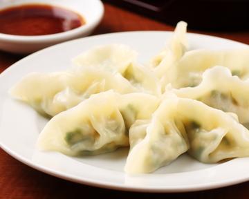 香港料理 華縁