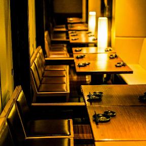 完全個室居酒屋 九州蔵 上野駅前店の画像