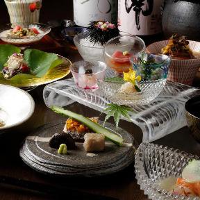 日本料理 みやの画像