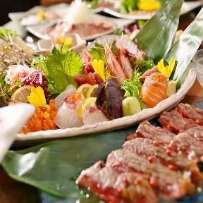 特選しゃぶしゃぶ×もつ鍋食べ放題 京こまち 新横浜店