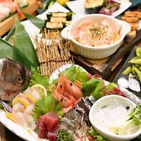 特選しゃぶしゃぶ×もつ鍋食べ放題 彩‐いろどり‐新横浜店