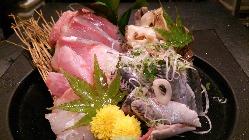 ◆◇本日おすすめの鮮魚◇◆