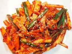 ◆◇本格韓国料理◇◆