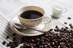 OASE有機焙煎コーヒー