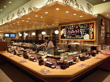 がってん寿司 熊谷石原店
