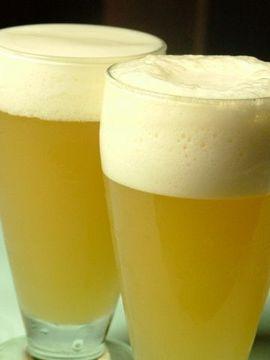 地ビール八蛮 銀座本店