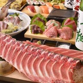 肉バル ガブリ‐L(ガブリエル) 大船店