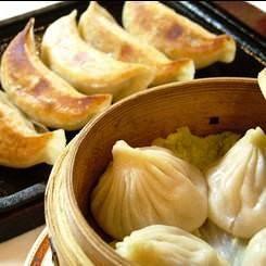 野菜中華 千里菜の画像