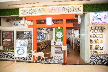 瀬戸内てっぱん堂 ららぽーとTOKYO−BAY店の画像