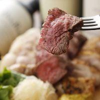 肉好き集まれー!