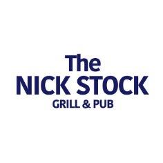 GRILL&PUB THE NICK STOCK ラゾーナ川崎
