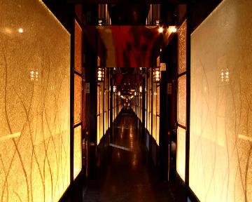 水炊き・焼鳥 とりいちず酒場 大森東口店の画像