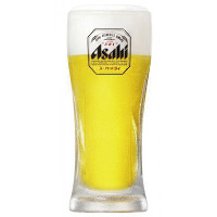 【地域最安値挑戦】スーパードライ中ジョッキを1杯199円で提供!