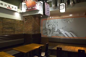 台湾点心屋台 巧匠 銀座の画像